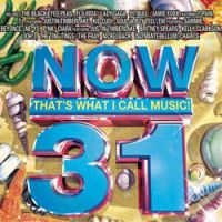 Cover  - Now That's What I Call Music! 31 [US]